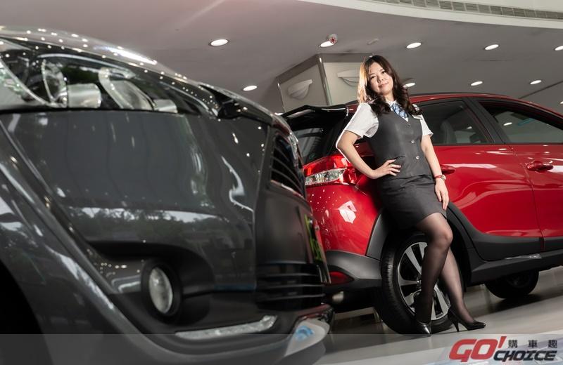 Toyota劉慧君-04