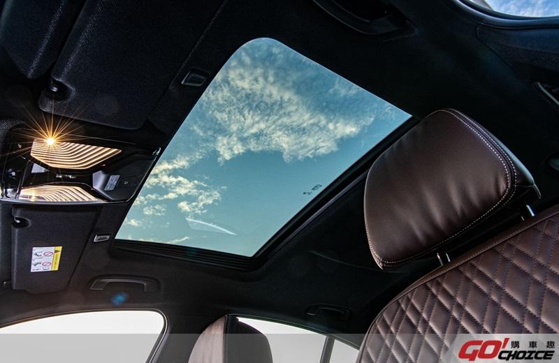 BMW5-6