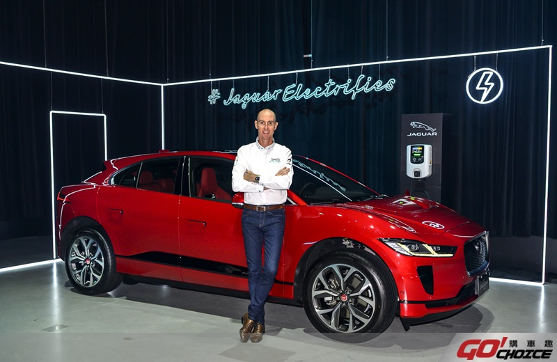 I-Pace-4