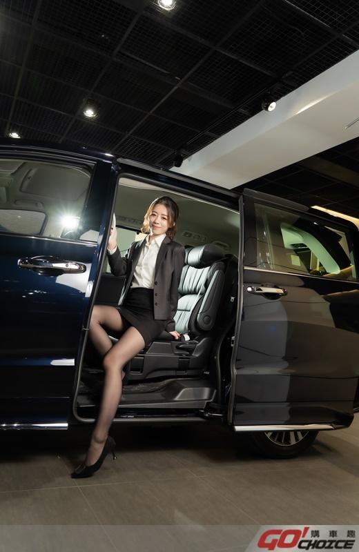 Honda台北濱江 銷售顧問-張庭蔚-07