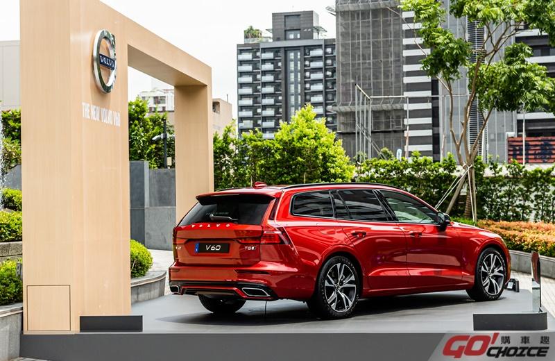 Volvo V60-2