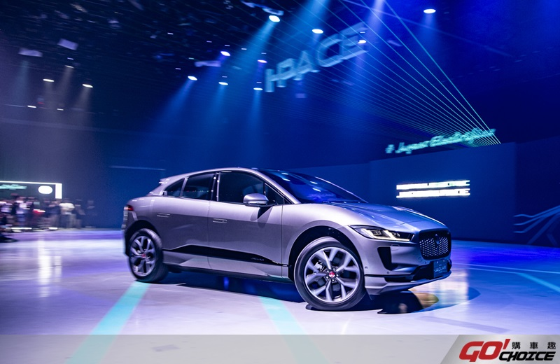 I-Pace-6