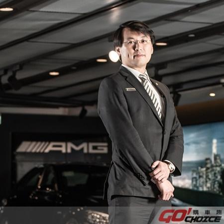 M.Benz 中華賓士 懷耀庭-08