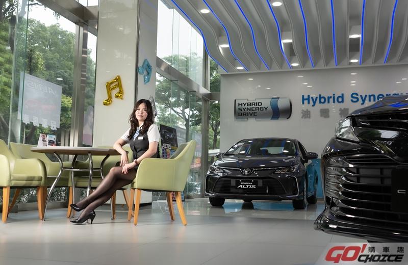 Toyota劉慧君-01