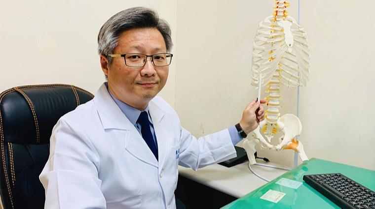治療 肋骨 骨折