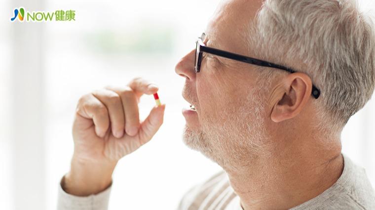 頻尿、解尿不順恐攝護腺癌 晚期新藥納健保須符合條件 - Yahoo奇摩新