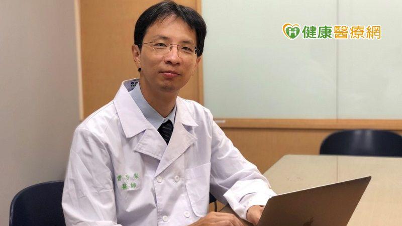 慢性B肝者未定期追蹤 險肝臟移植 - Yahoo奇摩新聞