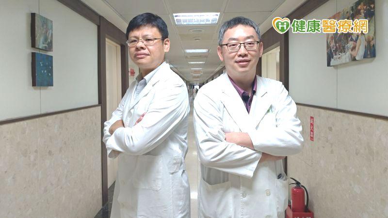 預防心律不整昏倒、中風甚至猝死 醫師解析診斷與治療 - Yahoo奇摩新
