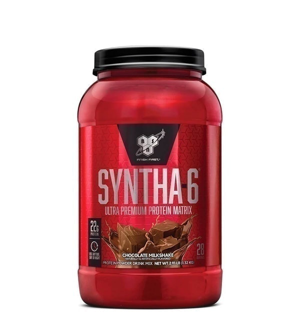 https://www.gobsn.com/en-us/product/syntha6