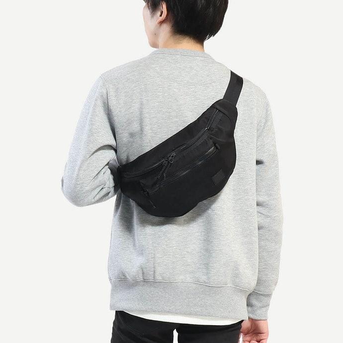https://item.rakuten.co.jp/galleria/873-19661/?scid=af_pc_etc&sc2id=af_117_0_10002089