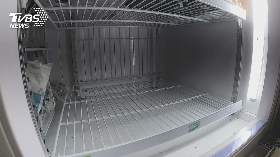 缺貨!超商買嘸冰塊 部分門市僅做「熱咖啡」 - Yahoo奇摩新聞