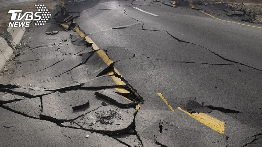 地震 和歌山 今日 市