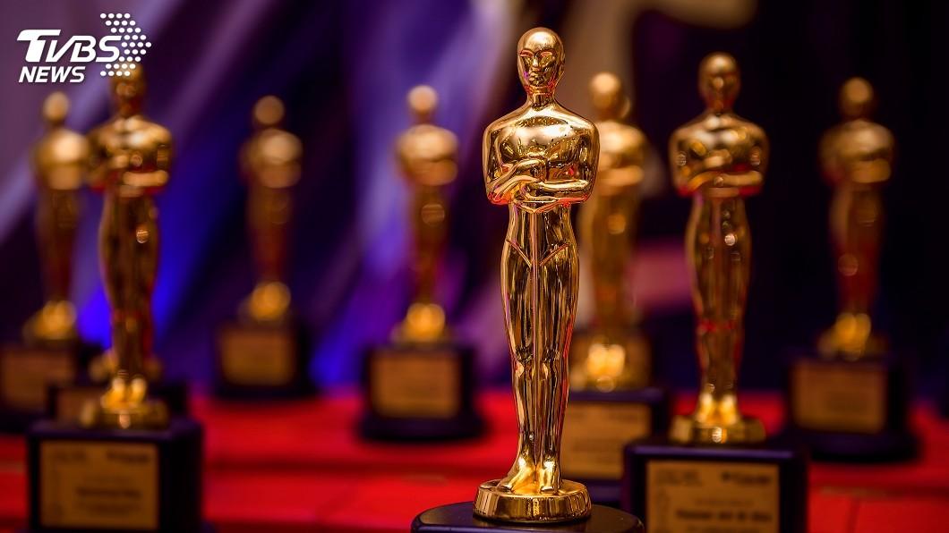 川普嗆今年奧斯卡讓《寄生上流》奪下最佳影片很爛。(示意圖/TVBS)