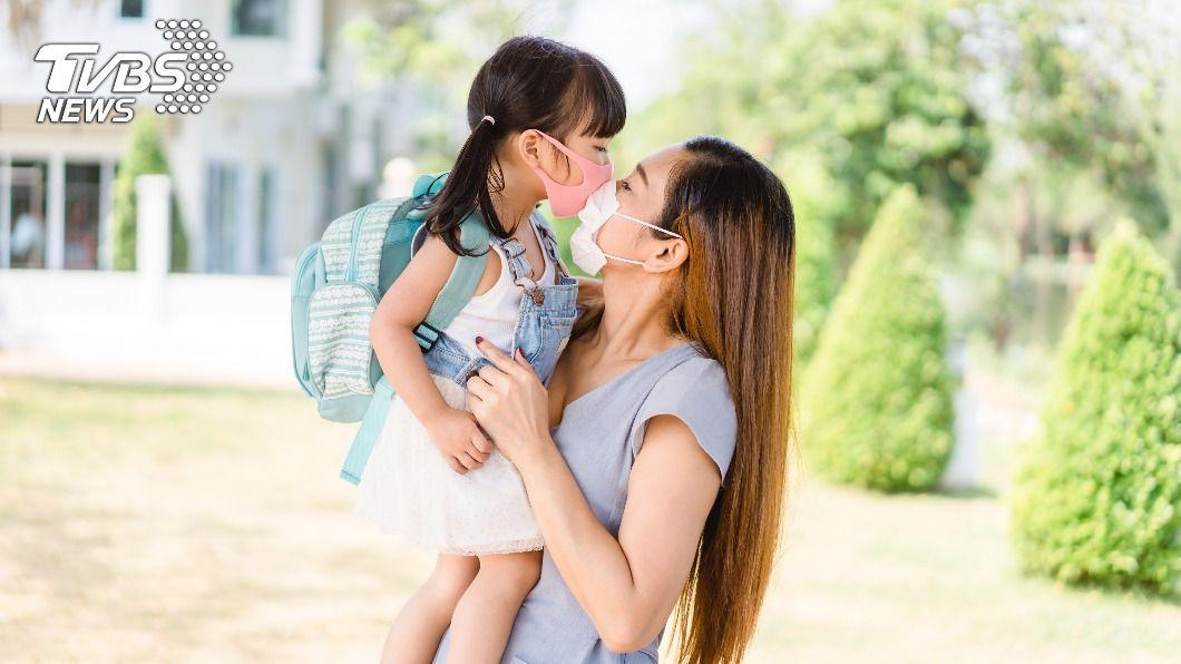 擺脫孩子「開學症候群」 《健康2.0》鄭凱云親授4招 - Yahoo奇摩