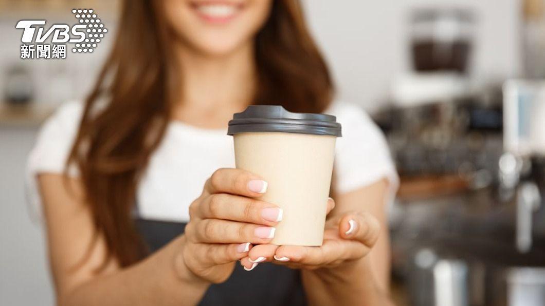 隨身攜帶這2樣喝咖啡不怕牙黃 醫推5招白齒秘訣