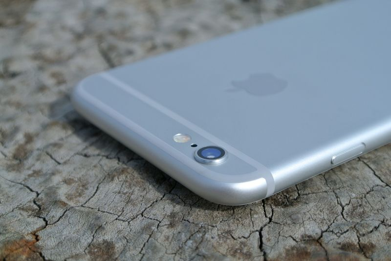 iPhone電池健康度降超快?網揭習慣
