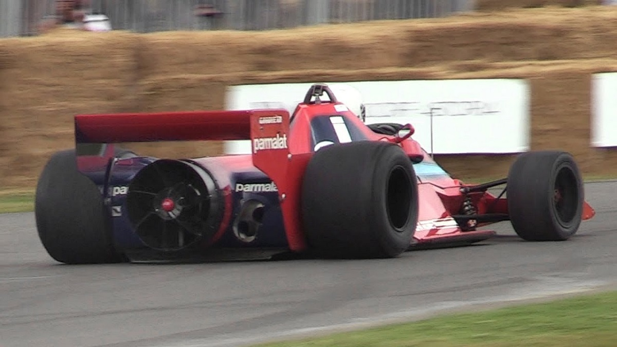 Brabham-BT46B.jpg