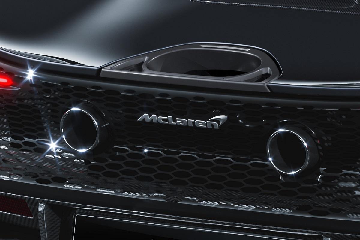 Large-11541-McLaren-Elva.jpg