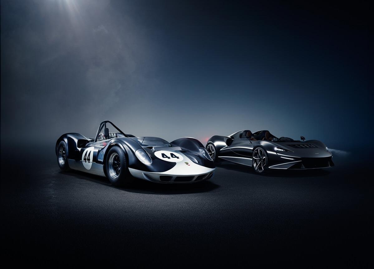 Large-11538-McLaren-Elva-with-McLaren-Elva-M1A-Mk-I.jpg