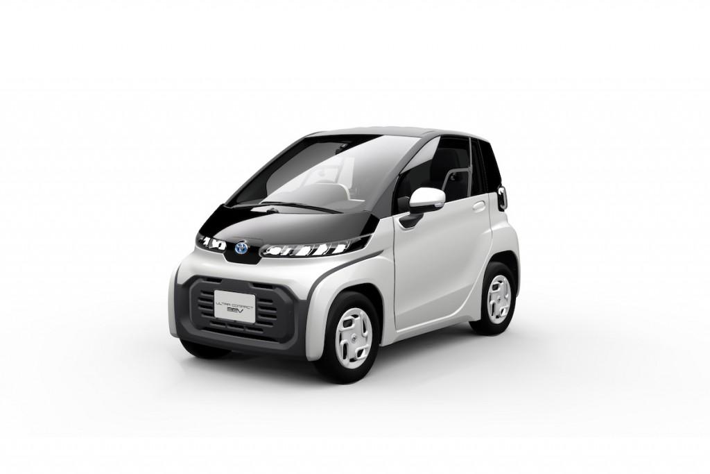 2019-toyota-ultra-compact-bev-2020