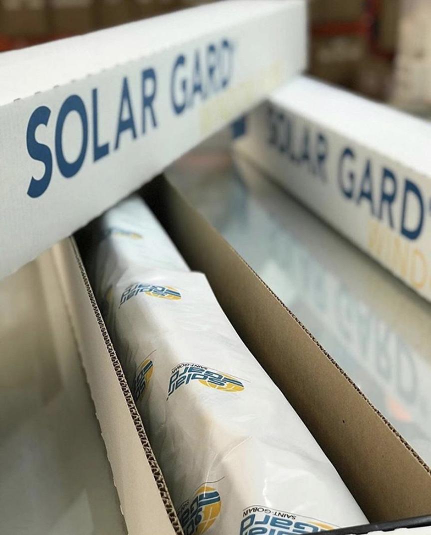 SolarGard6.jpg
