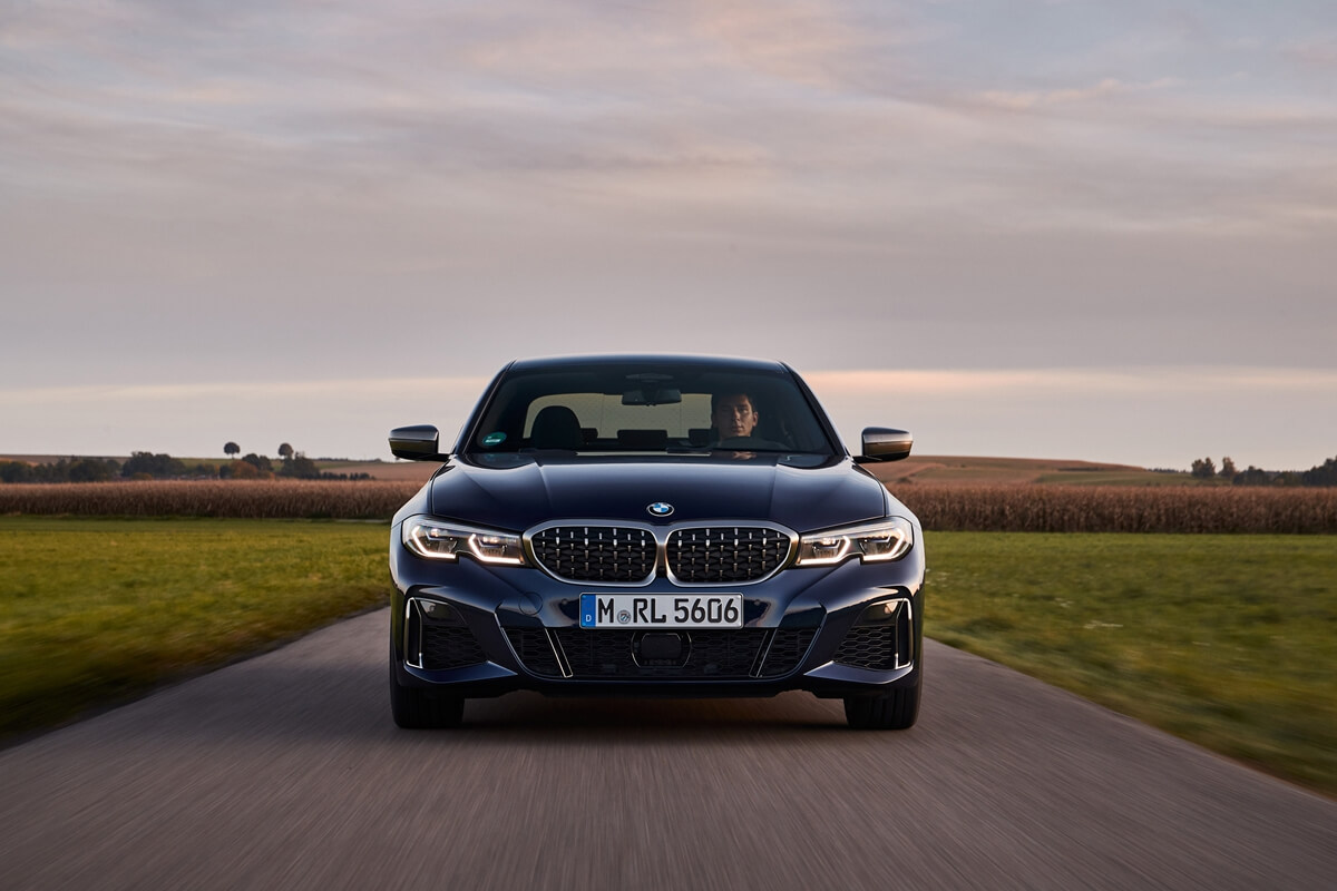 P90382600_highRes_the-new-bmw-m340d-xd.jpg