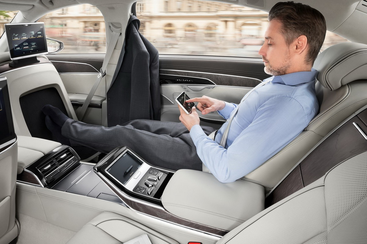 Audi-A8_L-2018-1600-0e.jpg