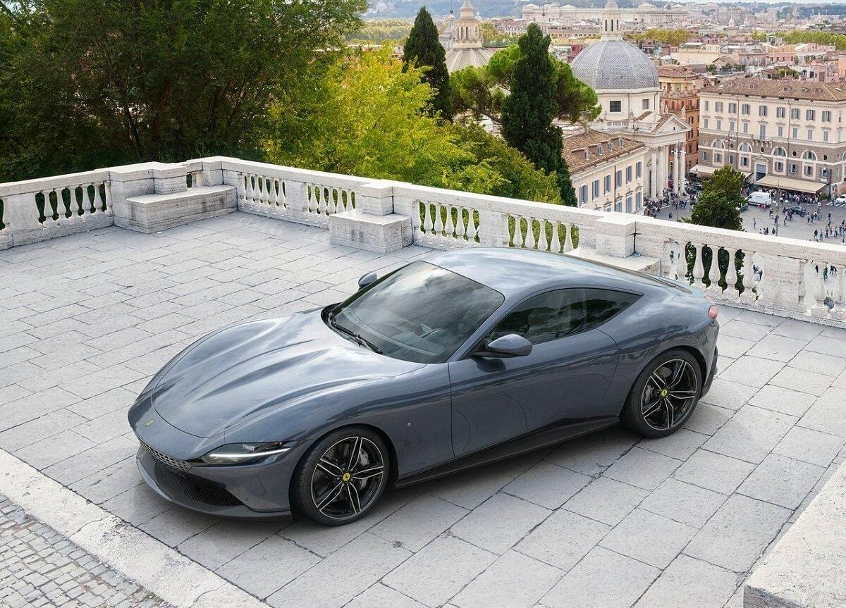 Ferrari-Roma-2020-1.jpg