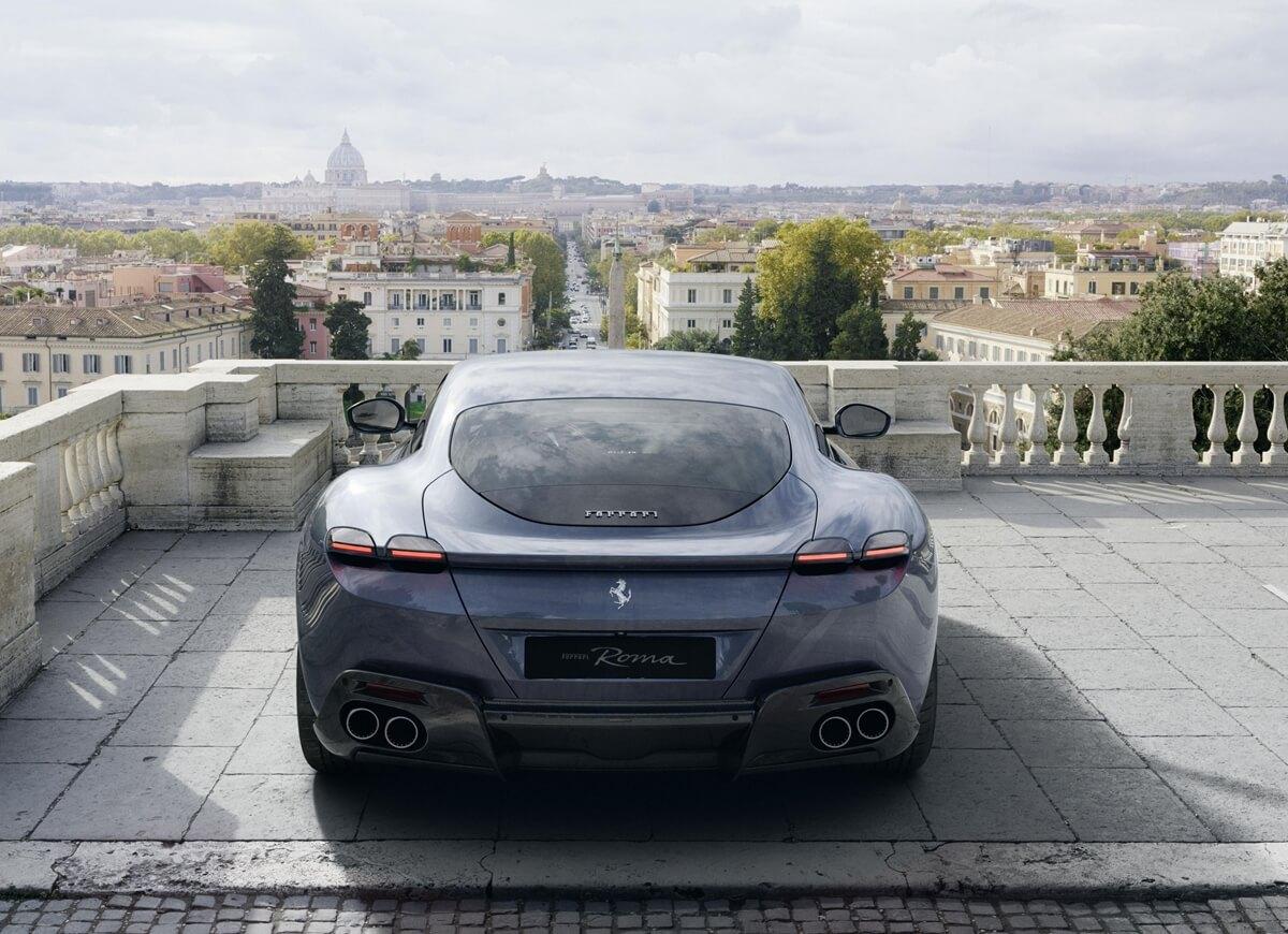 Ferrari_Roma_2_02.jpg