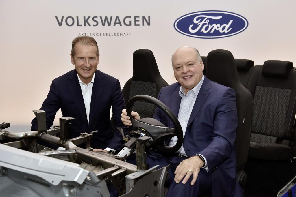 volkswagen-ford