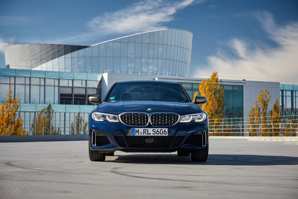 bmw-mpa-m340d-xdrive-sedan-touring