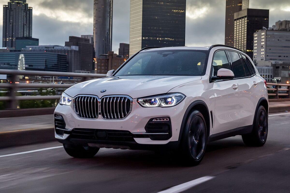 BMW-X5.jpg