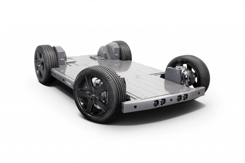 kyb-ree-automotive