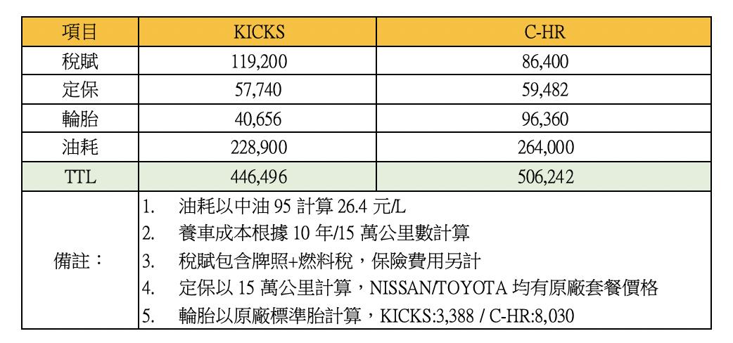 kicks3.png