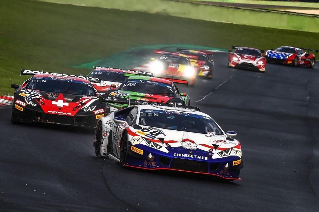 2019-fia-motorsport-games