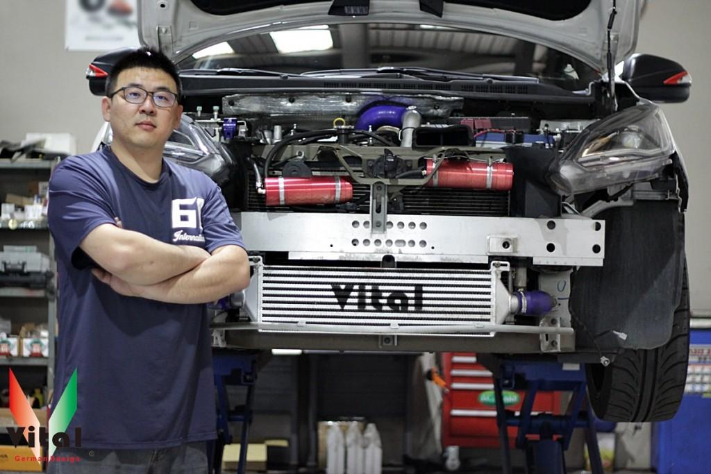 vital-61