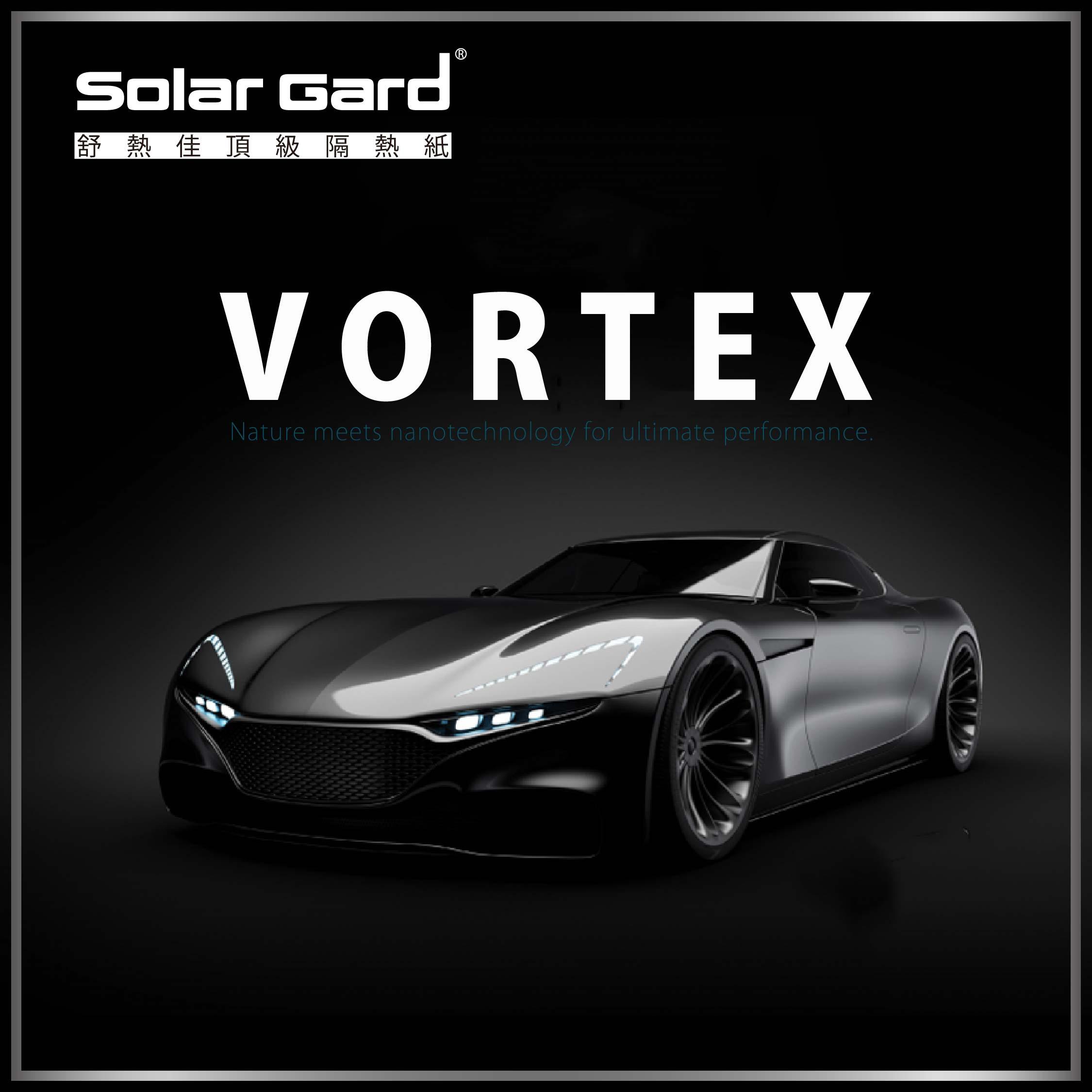 SolarGard.jpg