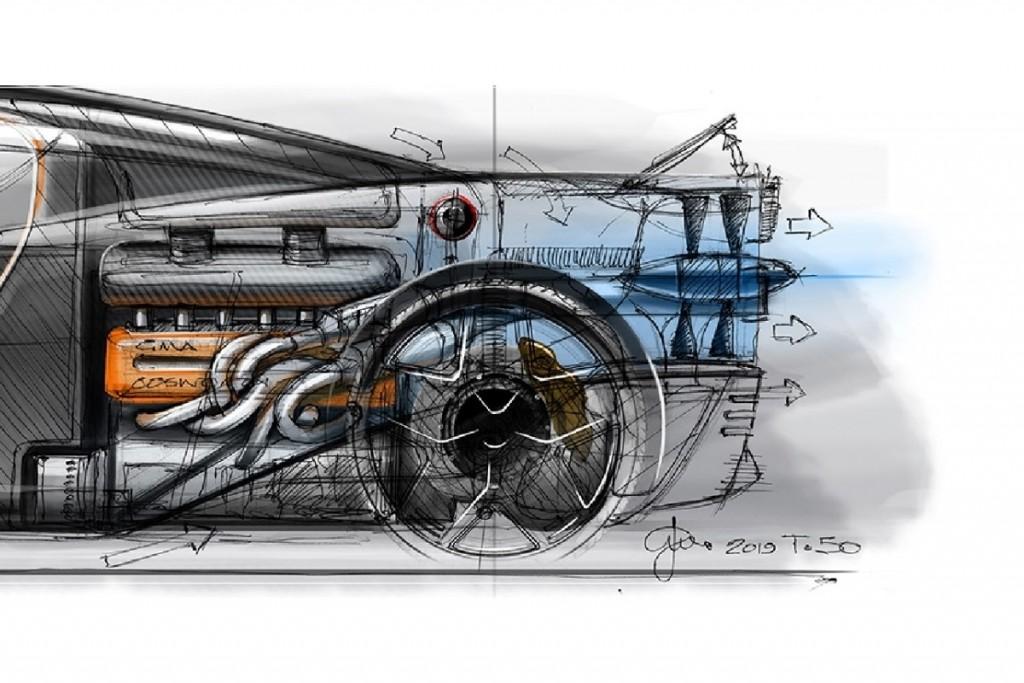 gordon-murray-automotive-t-50-2020-5