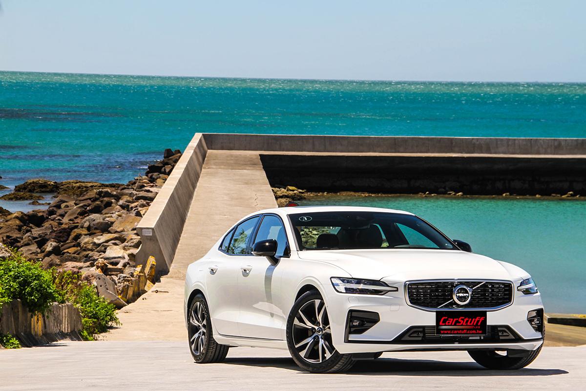 Volvo.jpg