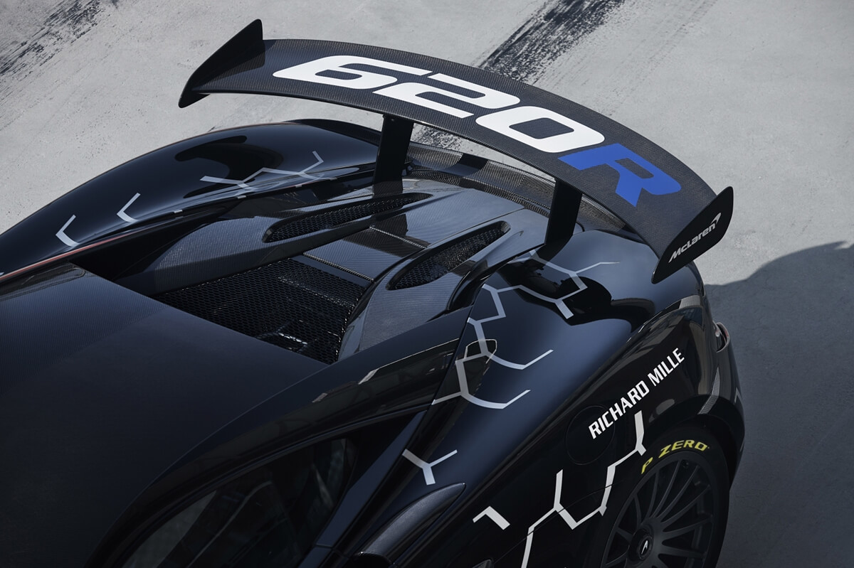 Small-11621-McLaren-620R-.jpg