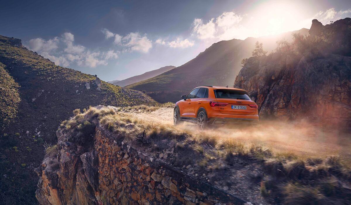 Audi Q3_1.jpg
