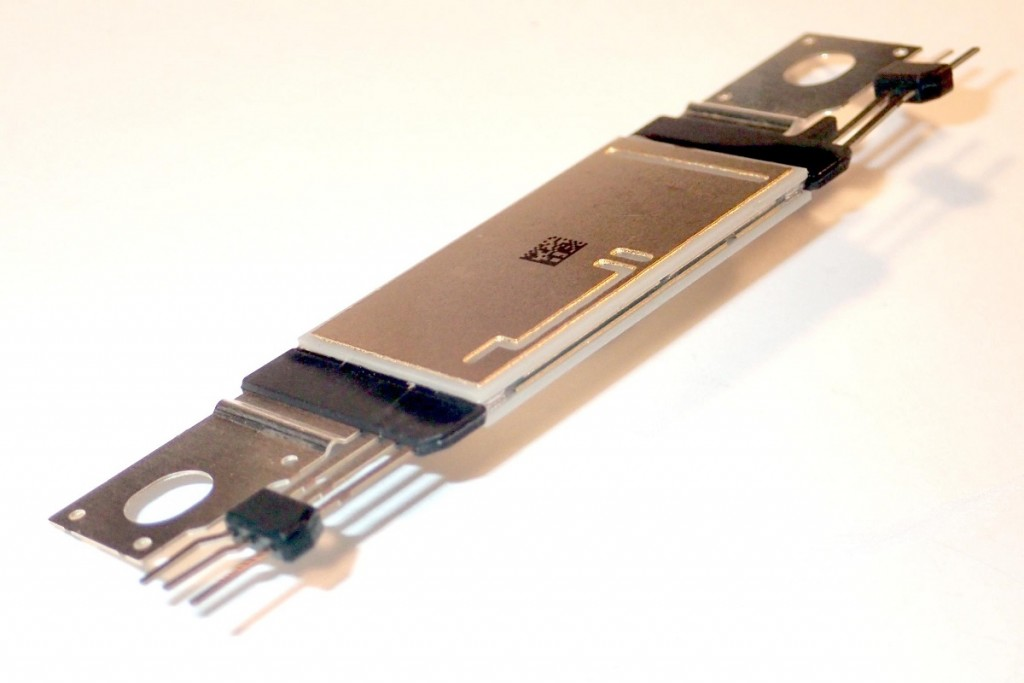 delphi-800v-50