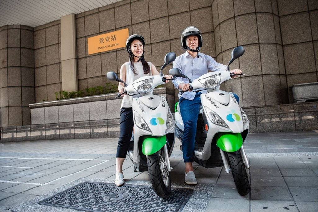 wemo-scooter-1-7