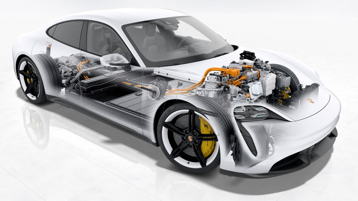high_taycan_turbo_s_cut_away_view_2019_porsche_ag.jpg