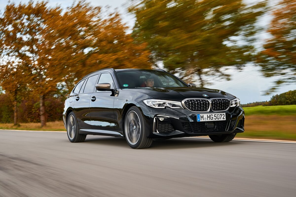 P90382610_highRes_the-new-bmw-m340d-xd.jpg