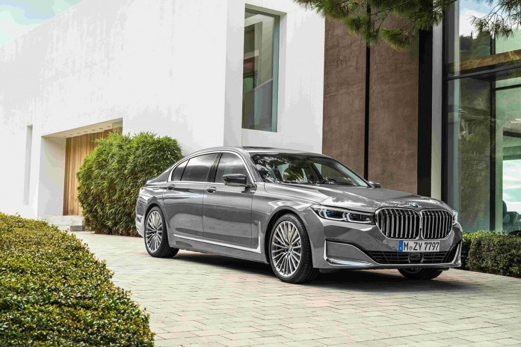bmw-7-exclusive-edition