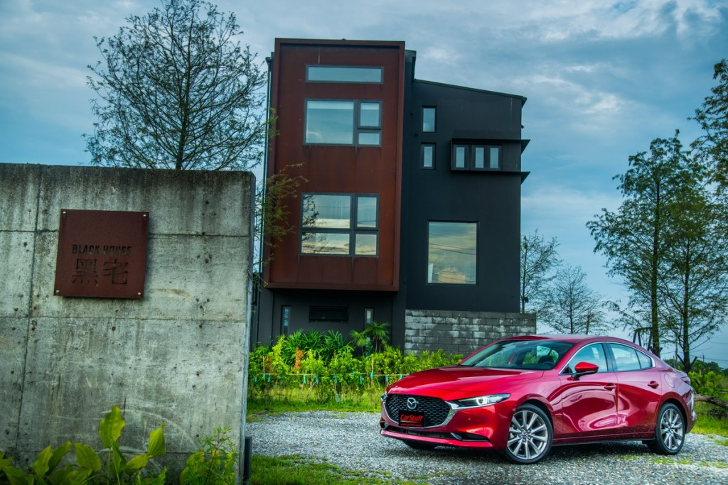 all-new-mazda3-feat