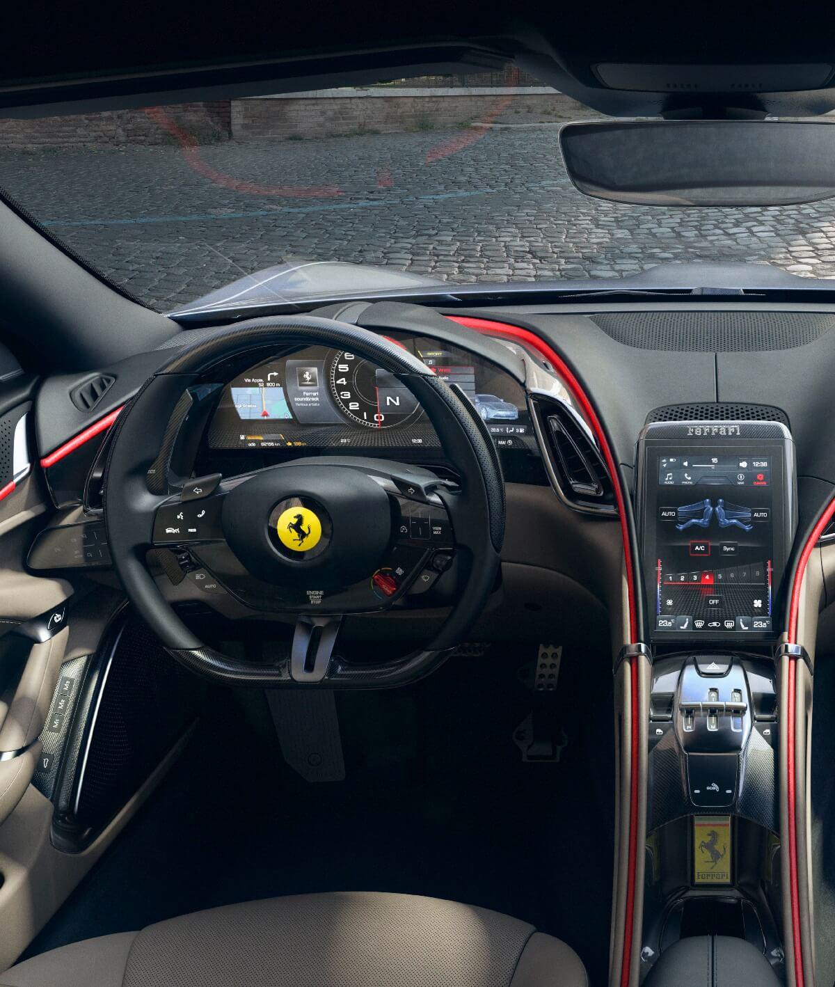 Ferrari-Roma-2020-9.jpg