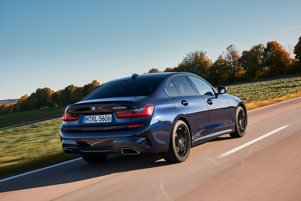 P90382605_highRes_the-new-bmw-m340d-xd.jpg