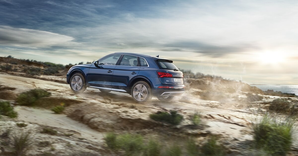 Audi Q5_1.jpg